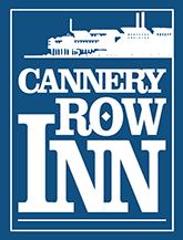 Cannery Row Inn - 200 Foam St,              Monterey, California 93940